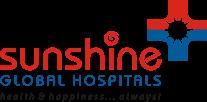 Sunshine Global Hospital Bharuch