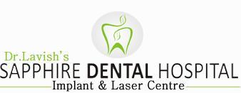 Dr. Lavish's Sapphire Dental Hospital Jaipur