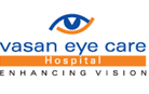 Vasan Eye Care Hospital Tumkur,