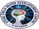 Utage Child Neuro Clinic & Development Center