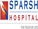 SPARSH Super Speciality Hospital