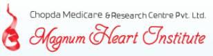 Magnum Heart Institute