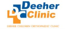 Deeher Orthopedic Hospital Jaipur