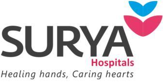 Surya Hospitals Jaipur
