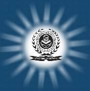 Netaji Subhash Chandra Bose Subharti Medical College