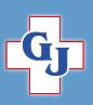 GangaJamna Hospital
