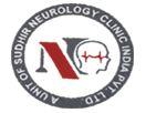 Sudhir Neurology Clinic Patna