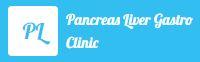Pancreas Liver Gastro Clinic Guwahati