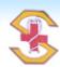 Suncity Hospital and Research Centre Jodhpur