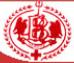 Rajdadiji Hospital