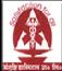 Santushti Hospital Varanasi