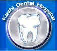 Kashi Dental Hospital & Orthodentic Research Center