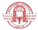 Westfort Hospital Group