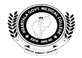 Agartala Government Medical College Agartala
