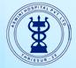 Aswini Hospital Thrissur,