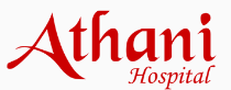 Athani Hospital