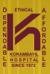 Korambayil Hospital & Diagnostic Centre