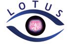 Lotus Eye Care Hospital Salem,