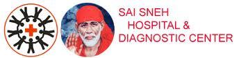Sai Sneh Hospital Pune,