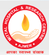 Mittal Hospital And Research Centre Ajmer