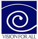 C.L Gupta Eye Institute Moradabad
