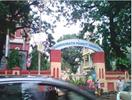 Sambhunath Pandit Hospital Kolkata