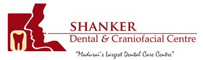 Shanker Dental & Craniofacial Centre