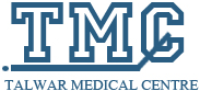 Talwar Medical Centre Delhi