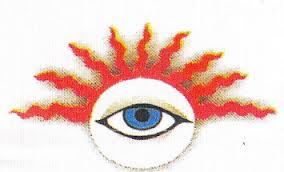Lahole Eye Hospitals
