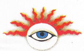 Lahole Eye Hospitals Akola
