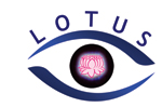 Lotus Eye Care Hospital