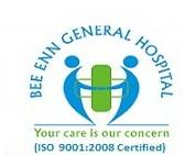 Bee Enn General Hospital