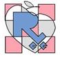 Riddhi Vinayak Critical Care & Cardiac Centre