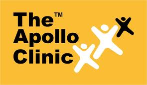 The Apollo Clinic, S R Nagar