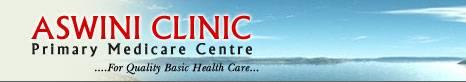 Aswini Clinic