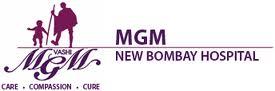 MGM New Bombay Hospital