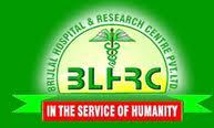 BrijLal Hospital & Research Centre Haldwani
