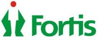Fortis Escorts Hospital Amritsar,