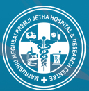 Matrushree Meghbai Premji Jetha Hospital & Research Center