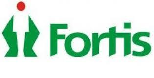 Fortis Escorts Heart Centre