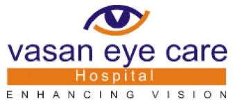 Vasan Eye Care Hospital, Kannur