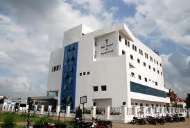 Noble Hospital Faridabad,