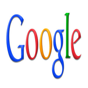 Google Research on Heart Attack and Cancer Detector