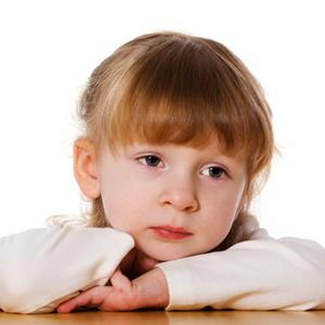 22q can be misdiagnosed for autism