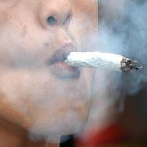 Addiction to marijuana paves way for cardiac problems, finds new study