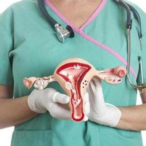 Aspirin and Ovarian Cancer - the link