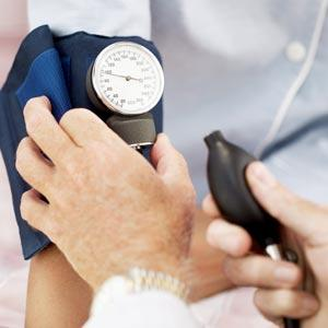 Keep Away Heart Diseases By Controlling Hypertension And Cholesterol