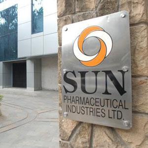 Put under IT scanner, Sun Pharma denies foul play in Ranbaxy share deal