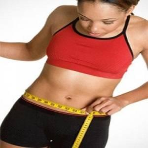 Zerona: Slimming without surgery